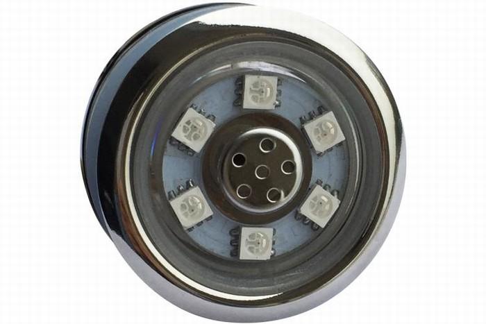 控制器配件-灯2