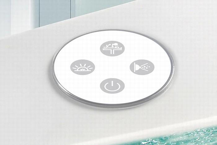 按摩浴缸贵州11选5开奖视频 H631S