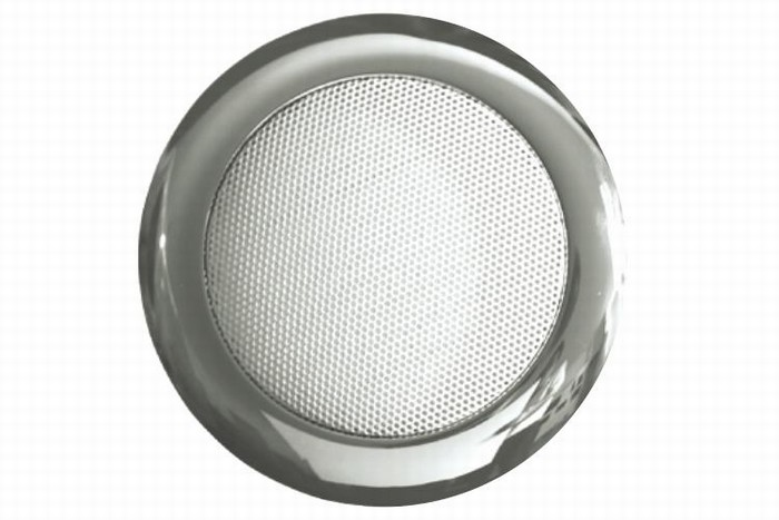 控制器配件-喇叭罩