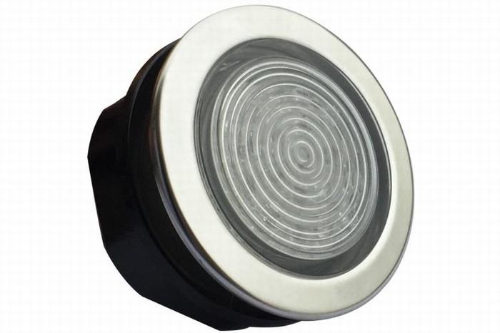 控制器配件-灯4