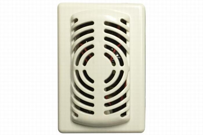控制器配件-臭氧