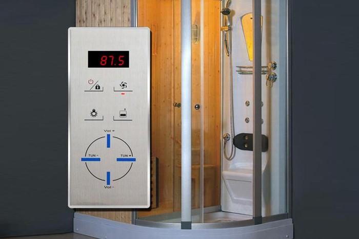 淋浴房贵州11选5开奖视频 S167Y