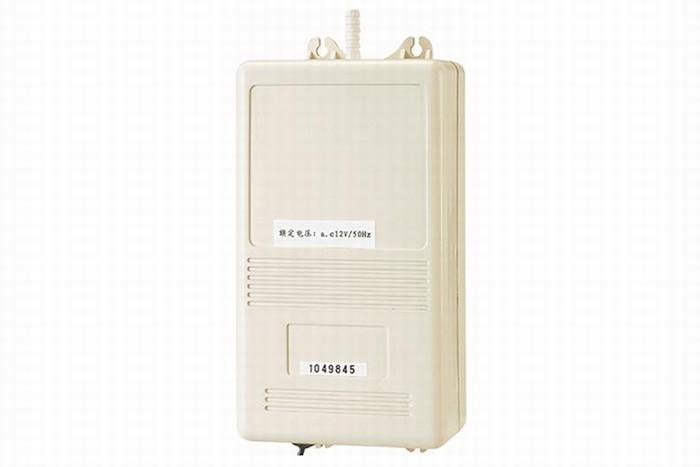 控制器配件-臭氧发生器