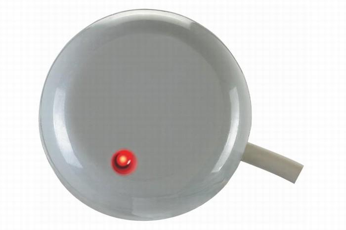 控制器配件-水位感应器