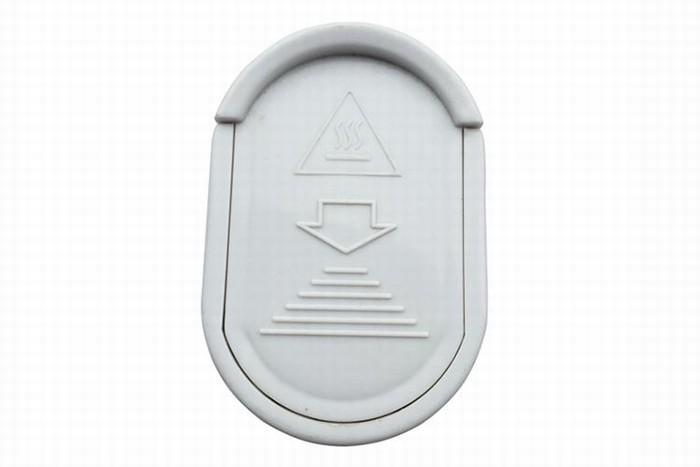 控制器配件-蒸汽嘴2
