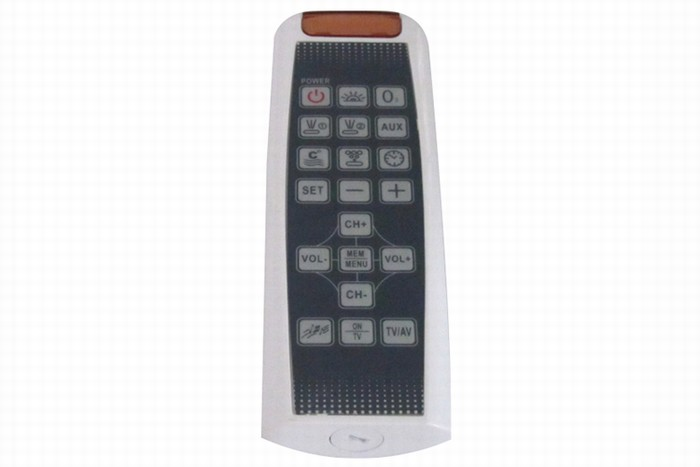 贵州11选5开奖视频配件-遥控器1