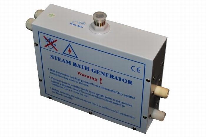 控制器配件-蒸汽机Ps001