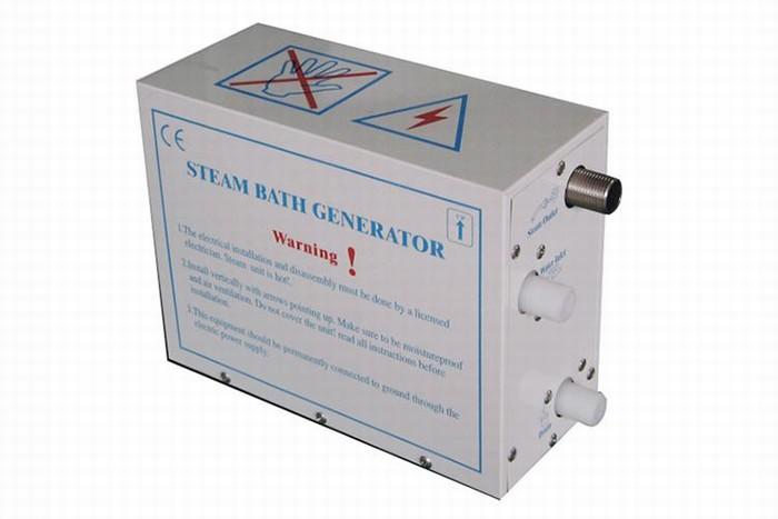 控制器配件-普通蒸汽机