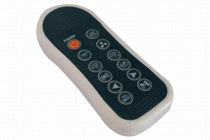 控制器配件-遥控器2
