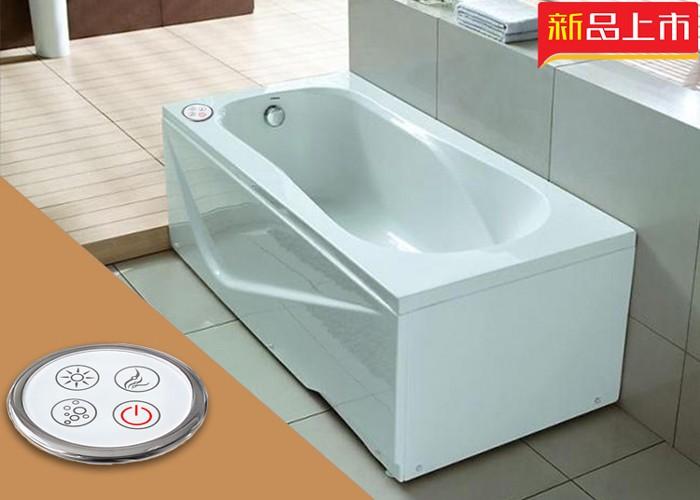 按摩浴缸控制器 H2806